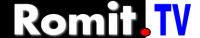 Romit.tv nuovo canale per la comunità Rumena in Italia