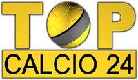 Top Calcio 24: crescita continua, in aprile +48% su 2011